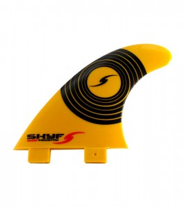 sk-s3-amarelo-target-s1518
