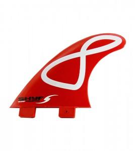 sk-s3-vermelho-infinity-s1513