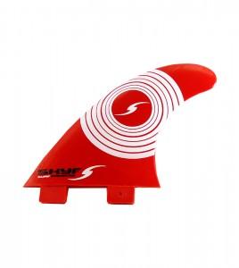 sk-s3-vermelho-target-s1514